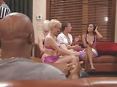 watching how their girls fuck @ swing season 1, ep. 4