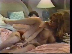 fresh tits of bel air!  1992 american vintage
